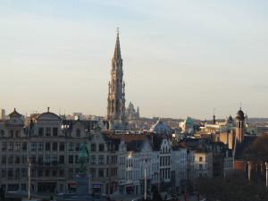 barrio-del-arte-bruselas
