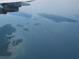 islas-llegada