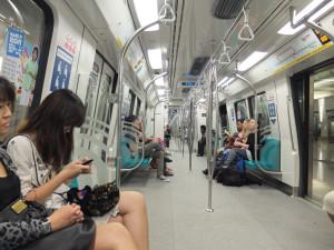 metro-singapour