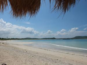 playa-lombok