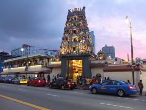 street-singapur