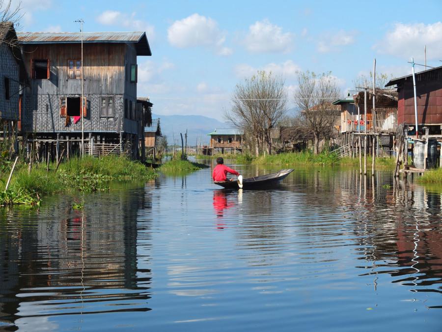 casas-del-lago