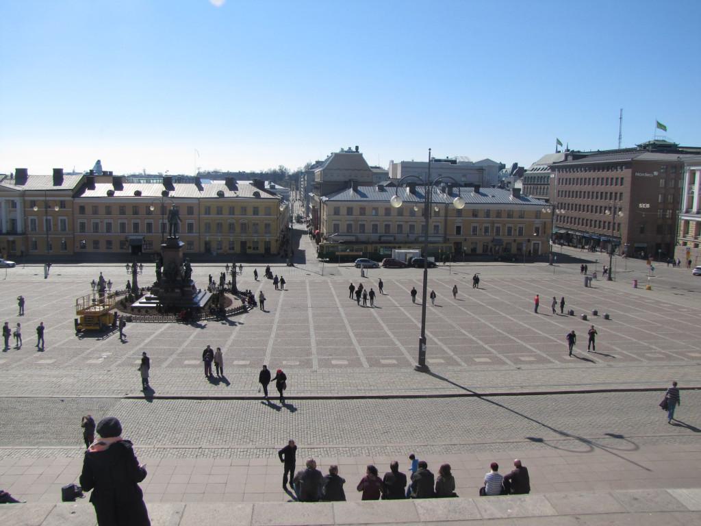 plaza-del-parlamento