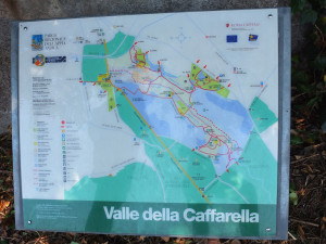 valle-della-caffarella