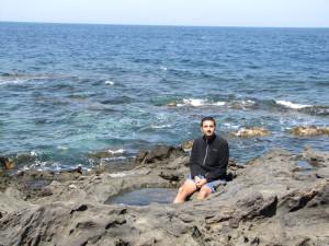 charquitopantelleria