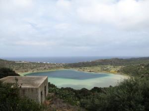 lago-di-venere