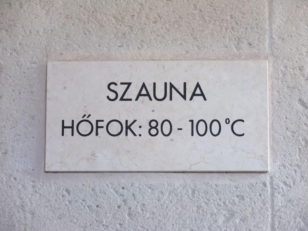 calentito