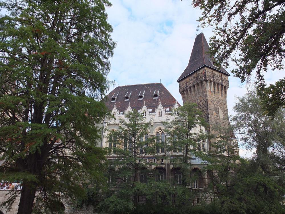 castillo-parque