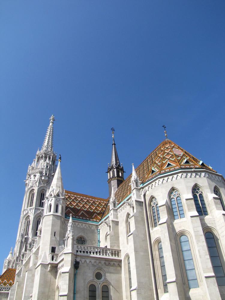 iglesia-san-matias