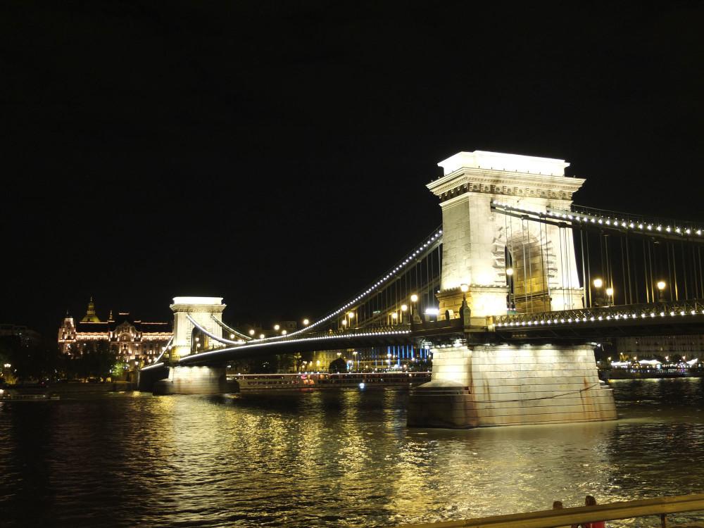 puentedelascadenas