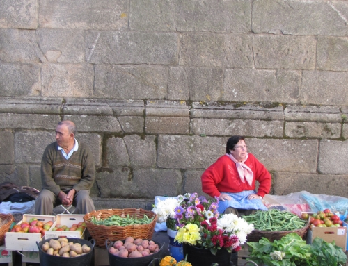 +Fotos2 – Mercados
