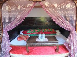 habitación-pingyao