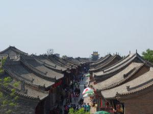 techos-pingyao