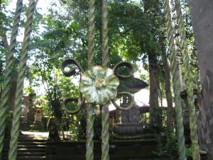 templo-cerrado