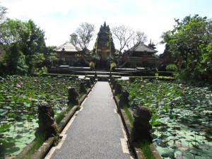 templo-de-lotos