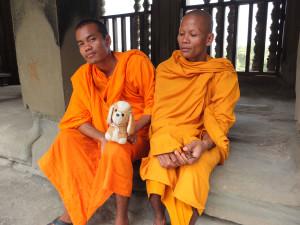 Angkor-nos-espera