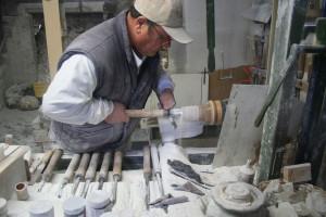 artesano-alabastro