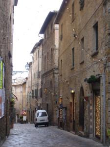 callecitas-de-Volterra
