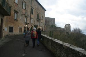 paseando-por-las-murallas