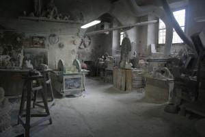 taller-alabastro