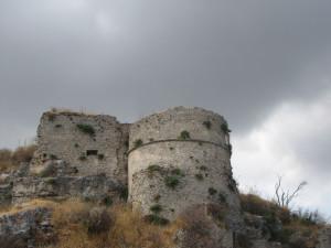 castillo-gerace