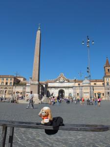 obelisco-piazza-del-popolo