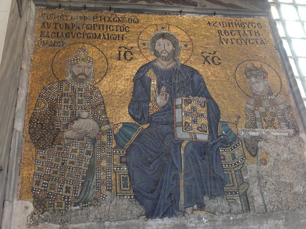 santa-sofia-mosaicos