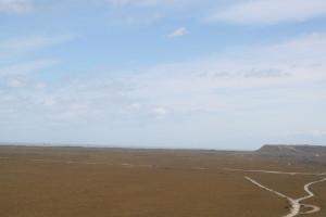 paisaje-de-la-reserva