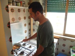 el-chef