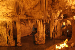interior-de-la-grotta
