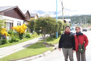 nubesviajeras-en-ushuaia