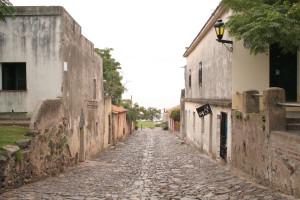 barriohistórico-coloniadelsacramento