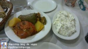 Charcotrip-comida-griega1