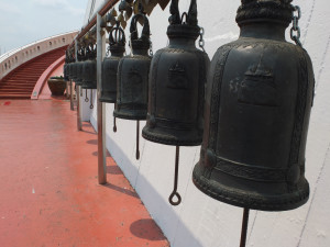 campanasmontedorado