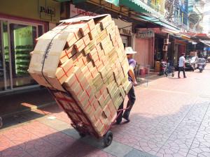 cargadodepaquetes
