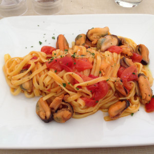 italia2b