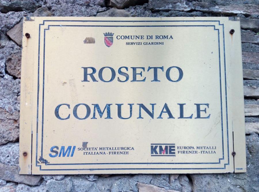 rosetocomunale