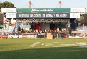 festival-jesusmaria