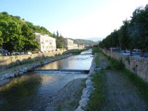 riocosenza1