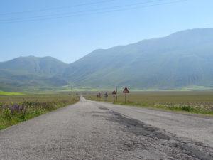 camino-a-castelluccio1