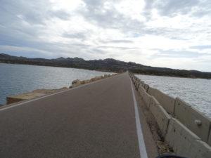 puente-Maddalena-Caprera