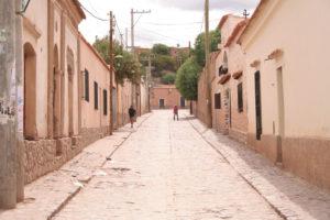 callesdehumahuaca-nubesviajeras