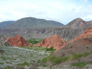 cerrodelossietecolores-purmamarca-nubesviajeras