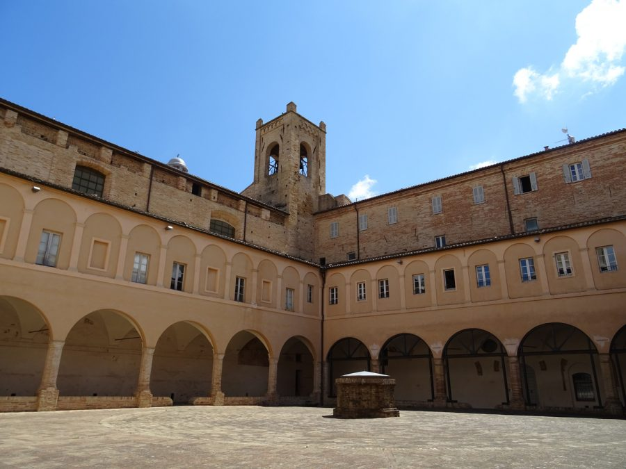 chiesa-di-santagostino-nubesviajeras