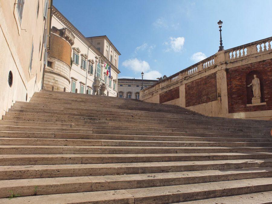 escaleras-del-quirinale