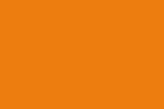 nubes viajeras Logo
