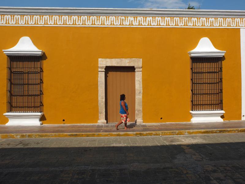 """México – Nuestros """"imperdibles"""" de la Península del Yucatán"""